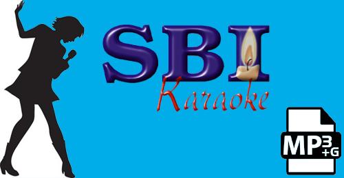 2012 HITS VOL 1 - SBI ALL STARS