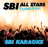 00'S TURBO PACK VOLUMES 1 TO 15 - SBI ALL STARS - AUD $99.99 by khe.co.nz - 00 613 9557 5110