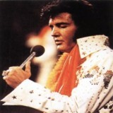 455 / 32 DISC VELVET ELVIS COLLECTION - AUD $274.99 by khe.co.nz - 00 613 9557 5110
