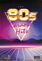80'S TOP 100 HITS - SBI KARAOKE - AUD $29.99 by khe.co.nz - 00 613 9557 5110 - Click to view item.