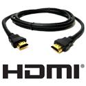 Laptop to TV HDMI Video Cable for Singers Lyrics