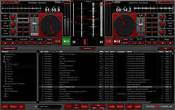 PCDJ RED MOBILE 2 (MOBILE DJ MAC PC SOFTWARE)  - AUD $129.99 by khe.co.nz - 00 613 9557 5110
