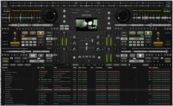 PCDJ DEX 2 (DJ MAC PC SOFTWARE)  - AUD $229.99 by khe.co.nz - 00 613 9557 5110