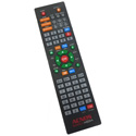 Optional Full Function Remote Control
