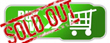 Sorry We Have Sold Out – Check Again Soon